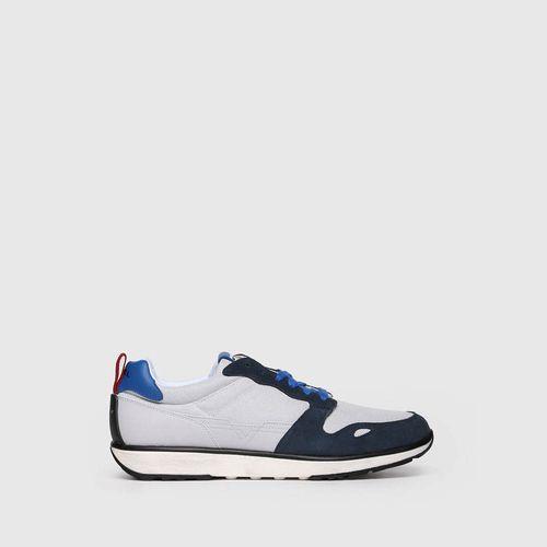 Zapatos-Hombres_Y01754PR316_H6773_1.jpg