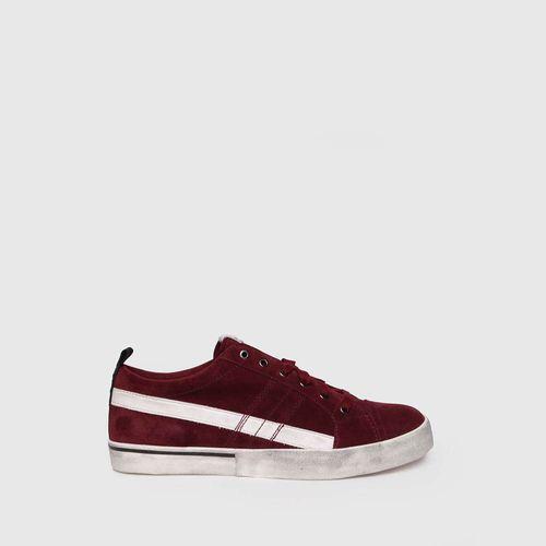 Zapatos-Hombres_Y01755P1834_T5283_1.jpg