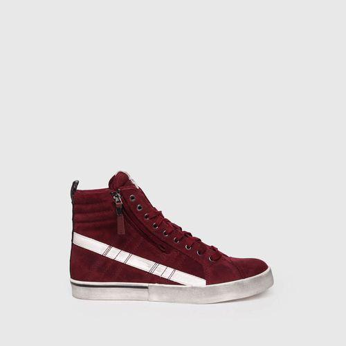 Zapatos-Hombres_Y01759P1834_T5283_1.jpg