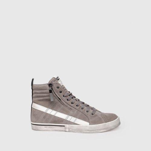 Zapatos-Hombres_Y01759P1834_T8066_1.jpg