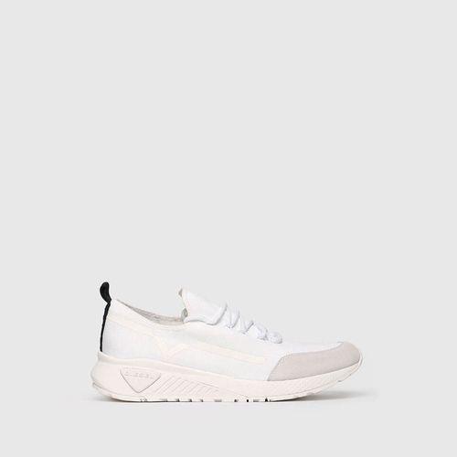 Zapatos-Hombres_Y01781P1753_T1015_1.jpg