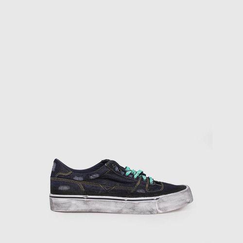 Zapatos-Hombres_Y01785P1747_T6067_1.jpg