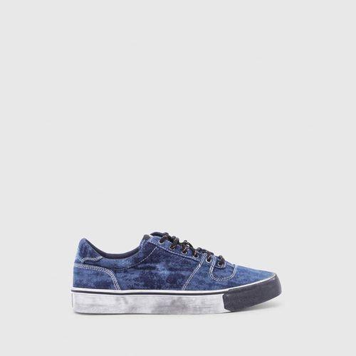 Zapatos-Hombres_Y01785P2088_T6316_1.jpg