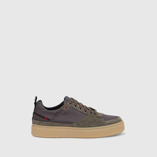 Zapatos-Hombres_Y01799P1765_T7434_1.jpg