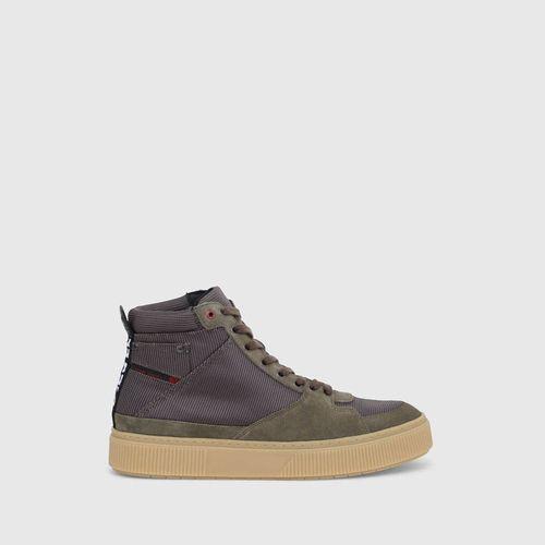 Zapatos-Hombres_Y01800P1765_T7434_1.jpg