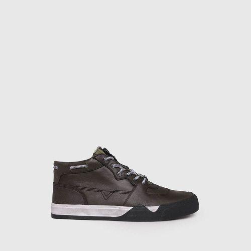 Zapatos-Hombres_Y01801P1767_T8013_1.jpg