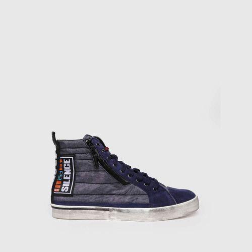 Zapatos-Hombres_Y01819P1833_T6062_1.jpg