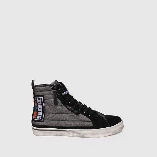Zapatos-Hombres_Y01819P1833_T8013_1.jpg