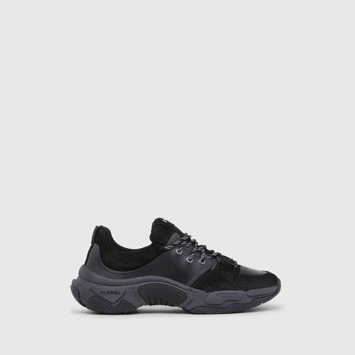Zapatos-Hombres_Y01868P2087_H7044_1.jpg