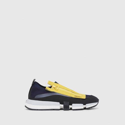 Zapatos-Hombres_Y01871P1999_T6053_1.jpg