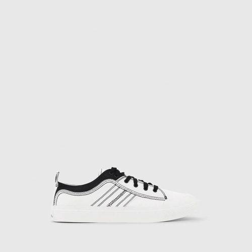 Zapatos-Hombres_Y01873PR012_H6792_1.jpg