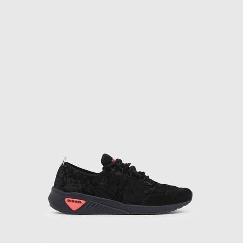 Zapatos-Mujeres_Y01877P2054_T8013_1.jpg