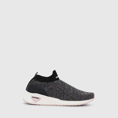 Zapatos-Hombres_Y01878P2062_H2111_1.jpg