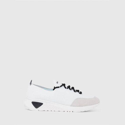 Zapatos-Hombres_Y01882PR090_T1015_1.jpg
