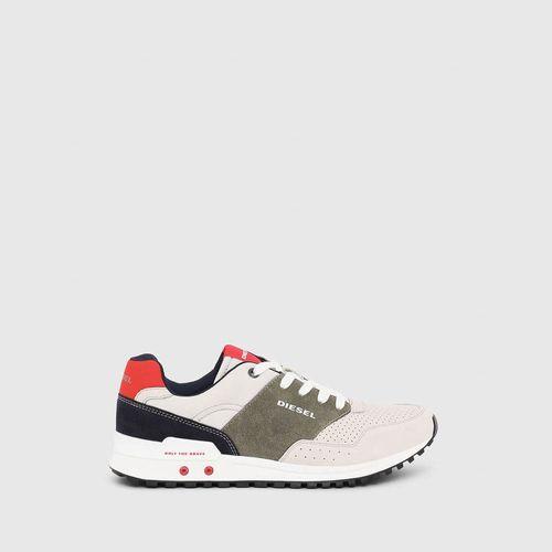 Zapatos-Hombres_Y01946PR300_H7302_1.jpg