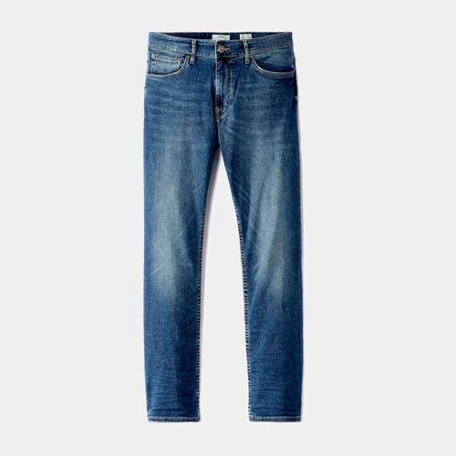 Jeans-Hombres_JOBETTER5_1720_1.jpg