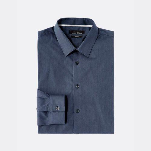 Camisas-Hombres_MAVANTAL_204_1.jpg