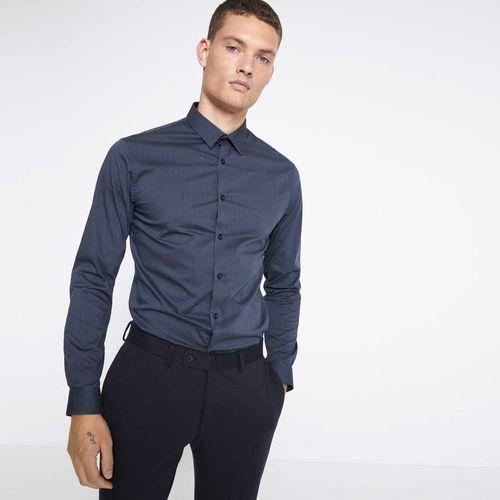 Camisas-Hombres_MAVANTAL_204_3.jpg