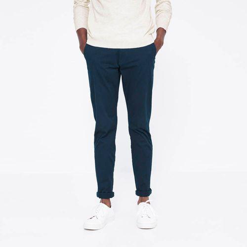 Pantalones-Hombres_MOTALIA4_2153_3.jpg