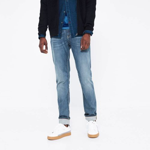 Jeans-Hombres_MOWOW_1720_3.jpg