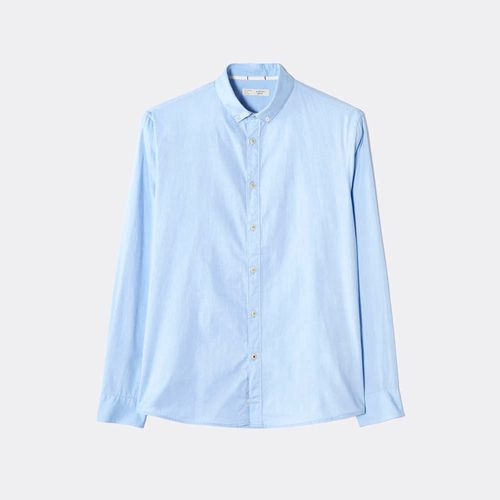 Camisas-Hombres_NAPINPOINT_5209_1.jpg