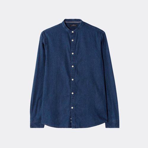 Camisas-Hombres_NAPIQUET_208_1.jpg