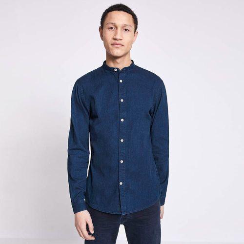 Camisas-Hombres_NAPIQUET_208_3.jpg