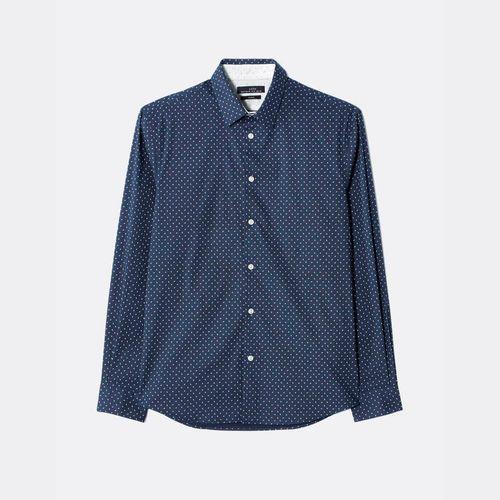 Camisas-Hombres_NAPRINTAL2_250_1.jpg