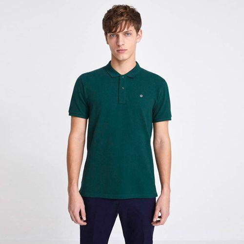 Camisetas-Hombres_NECEONE_1797_3.jpg