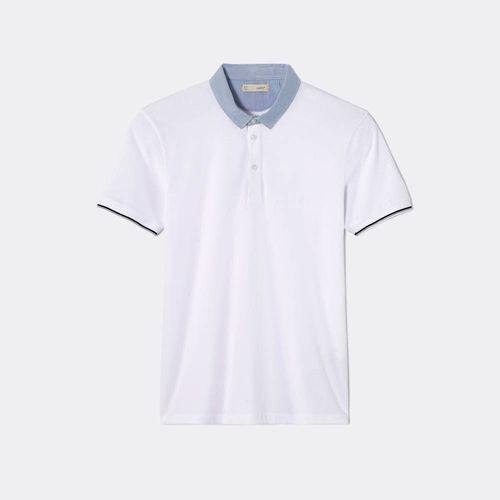 Camisetas-Hombres_NEPETIT_700_1.jpg