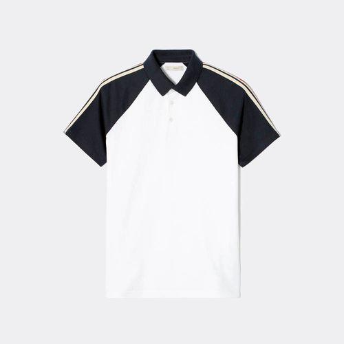 Camisetas-Hombres_NEPOBAND_148_1.jpg