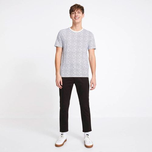 Camisetas-Hombres_NETIETEE_700_1.jpg
