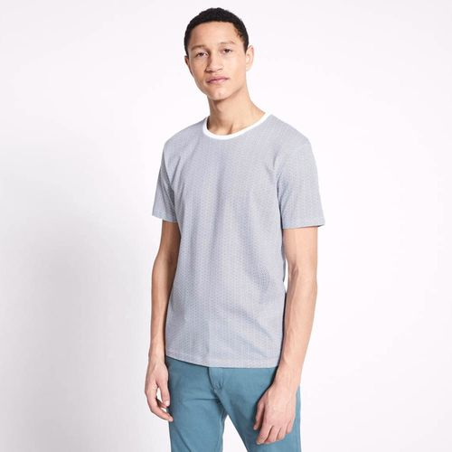 Camisetas-Hombres_NETIETEE2_700_3.jpg