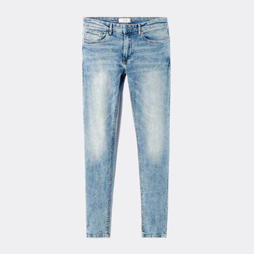 Jeans-Hombres_NOSKY45_209_1.jpg