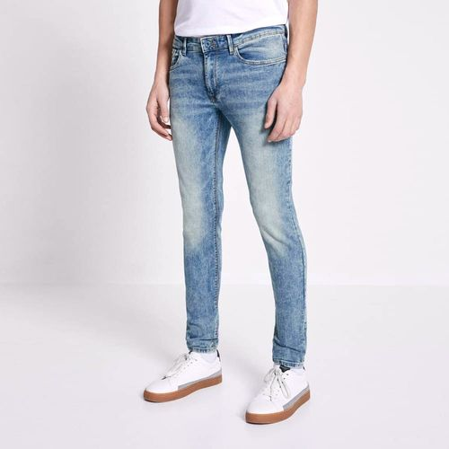 Jeans-Hombres_NOSKY45_209_3.jpg