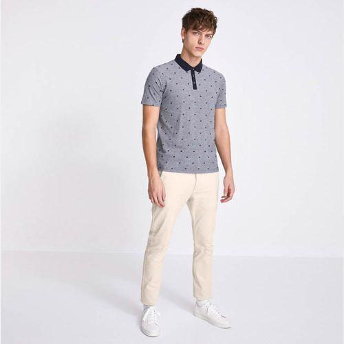 camisa-polo-para-hombre-netie-celio