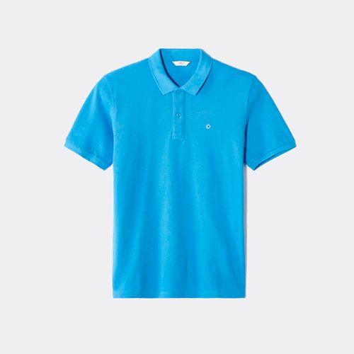 camisa-polo-para-hombre-neceone-celio