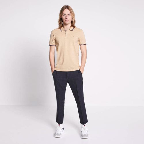 camisa-polo-para-hombre-necetwo-celio