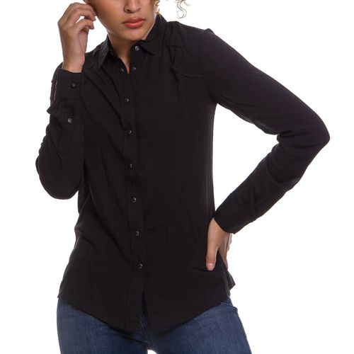 -Camisas-Para-Mujer-Shirt--Replay