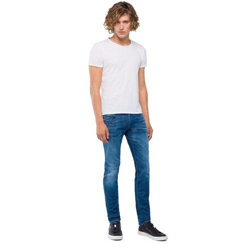 Jeans-Para-Hombre--Replay