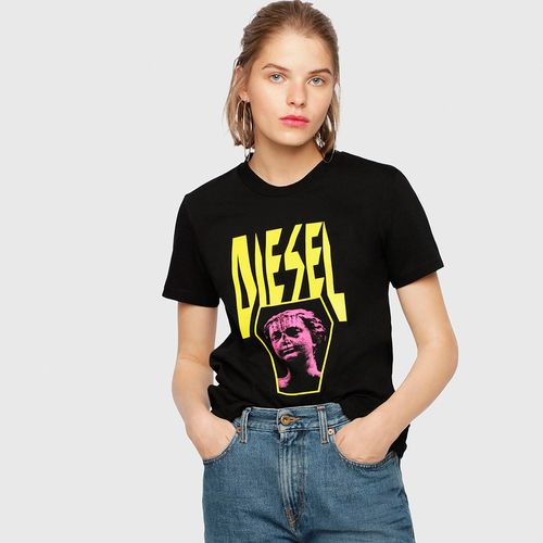 -Camiseta-Para-Mujer-T-Sily-Wf-Diesel