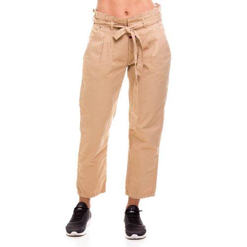 Pantalon-Para-Mujer-Lon-Marithe-Francois-Girbaud
