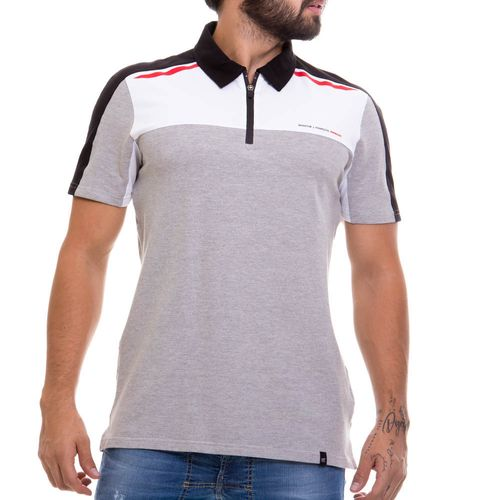 Camisa-Polo-Para-Hombre-Marithe-Francois-Girbaud