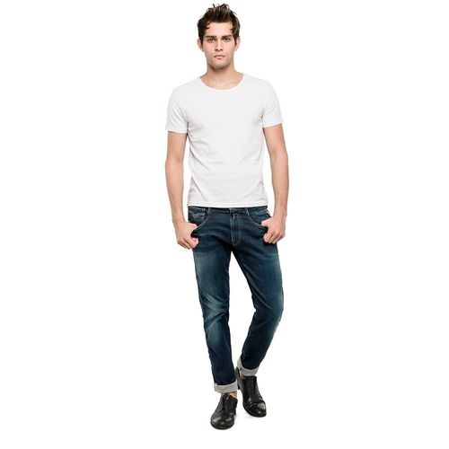 Jeans-Hombres_M914000661604_007_1.jpg