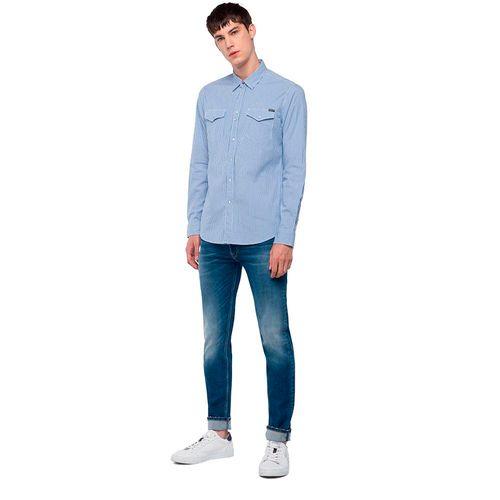 Camisas-Hombres_M4998C00050567_010_1