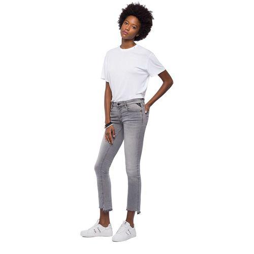 Jeans-Mujeres_Wa646000173427_010_1