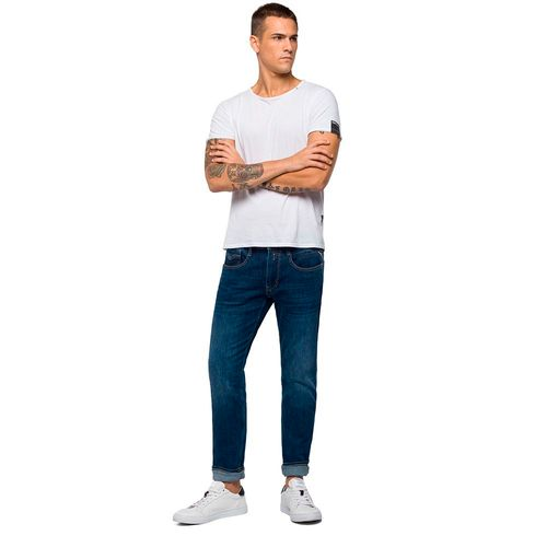 Jeans-Hombres_M914000101432_007_1