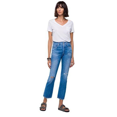 Jeans-Mujeres_Wa678000102442_009_1
