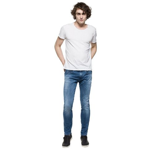 Jeans-Hombres_M914000661808_010_1