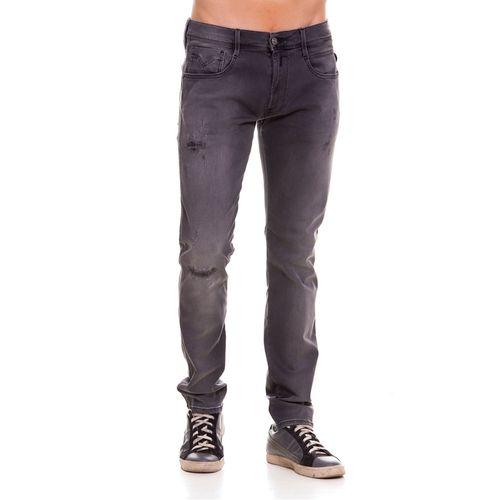 Jeans-Hombres_M91400066118B_009_1
